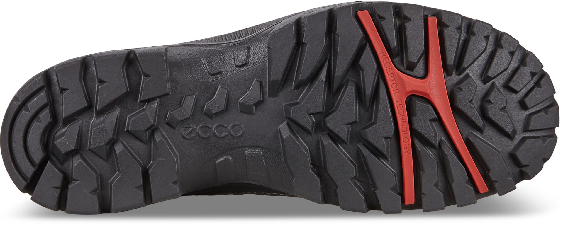 ecco slippers, ecco shoes Danmark sale Mænd Ecco xpedition